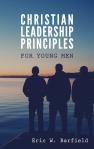 Christian-Leadership-Principles Book Cover