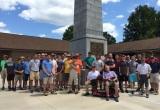 Rev Leadership Group Cropped Cowpens June 2016