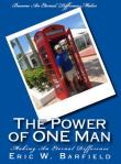 the-power-of-one-man-cover